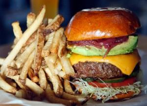 govindburger-thumb-560x406